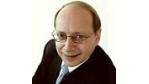 """Ben Verwaayen, CEO von BT: """"Kunde, friss oder stirb"""" ist Vergangenheit"""