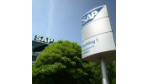 SAP krempelt Vertrieb in Deutschland um
