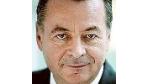 """FSC-Chef Bernd Bischoff: """"Wir sind besser als Dell"""""""