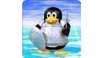 SE Linux schließt Sicherheitslücken