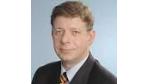 """Reinhard Clemens, EDS: """"Die Kunden fragen sich, ob Outsourcing das Richtige ist."""""""