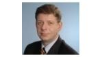 Dachzeile: Telekom findet nach vier Monaten neuen Chef für T-Systems