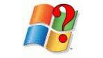 Testen Sie Ihr IT-Wissen: Windows