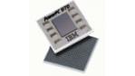 IBM-Prozessor Power-PC in neuen Leistungsklassen