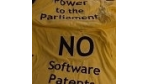 Patentstreit: Sieg oder 'Schuss ins Knie'?