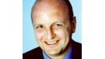 Schwirz: Die Entscheidung fällt im Middleware-Sektor