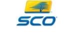 SCO findet keine Beweise gegen Linux