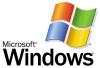 Patch-Day November 2014 - Updates für Windows, Office und Internet Explorer
