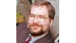 """Phil Zimmermann: """"Das traditionelle PKI-Konzept hat versagt"""""""