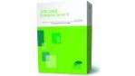 Novell bietet SLES-Mengenrabatt für zSeries-Kunden