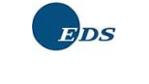 EDS liefert Desktop Services für DekaBank