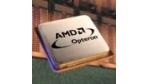 Sun will enger mit AMD kooperieren