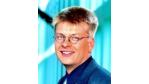 Schlund + Partner: Keine Zeit fürs Diplom
