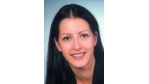 Karriere-Ratgeber 2001 (Cathrin Susanne Culo, Kienbaum)