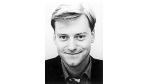 McKisey: McKinsey: Programmierer unerwünscht