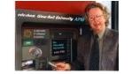 """""""Automatic Professor Machine"""" ersetzt Dozenten"""