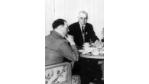 IBM und der Holocaust: War Watson einer der größten Verbrecher?