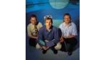 Fraunhofer-Gesellschaft: Fraunhofer-Gesellschaft: Wissenschaftler am Puls der Zeit