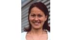 Karriere-Ratgeber 2001 (<b>Simone Schreiber</b>, Netsupport GmbH) - 149x84