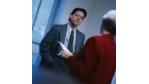 Manager kritisieren das Arbeitsamt