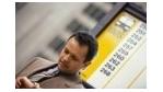 Auch Headhunter spüren Einbruch in der IT-Branche: IT-Manager weniger gefragt