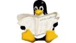 Linux-Arbeitsmarkt: Jobs in Nischen