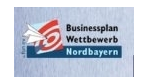 Businessplan-Wettbewerb fördert Jungunternehmer und Gründer