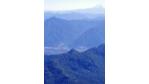 Praktikum in Chile - zwischen Vulkanen und Netzwerken