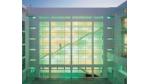 Siemens: Siemens: Deutschlands größter Konzern bekommt 240 000 Bewerbungen im Jahr