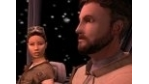 Star Wars für den PC: Jedi Knight 2