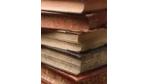 Literatur im Netz: Am Anfang war der Hypertext