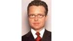 Karriere-Ratgeber 2002 - Stephan Heinrich, Heinrich Management Consulting