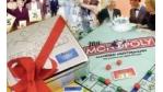 Monopoly im IT-Markt: Wer kaufte wen?
