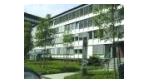 I: ISB AG Karlsruhe: Vom Universitäts-Spin-off zum Mittelständler