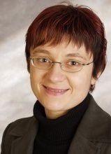 Tatjana Kalinin