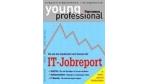 Das neue Young Professional erscheint am 7. März