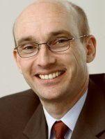 Manfred Tubach, Skill Portal AG