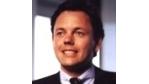 Gehalts-Ratgeber 2003 - Michael Neumann, Nexecute Personalberatung GmbH