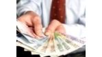 Gehalt: Druck aus Osteuropa wächst
