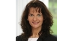 Karriere-Ratgeber 2005 - Yasmine Limberger, Avanade