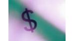 Trendwende: US-Gehälter von Tech-Experten fallen im Oktober