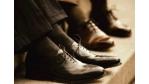 Business-Knigge: Kleider machen Männer