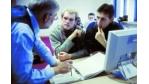 IT-Nachwuchs: Was Absolventen wollen