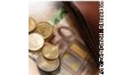 Microsofts Lizenzmodelle sind mittelstandsfreundlicher geworden: Rücksicht auf den Geldbeutel