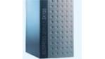 Fujitsu Siemens Business Server SX100: Mainframe für den Mittelstand