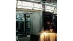 Keller Lufttechnik GmbH: Standard für individuelle Fertigung