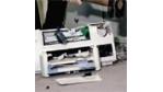 Schnelle Hilfe bei kleinen Problemen: Wenn der Drucker nicht druckt