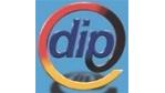 Deutscher Internetpreis (dip) vergeben: Online-Reifenhändler preisgekrönt