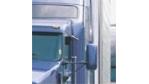 Lösungen für die Logistik: Die Laster sind Nebensache