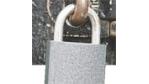 Kostengünstige Security-Tools: Viel Sicherheit für wenig Geld